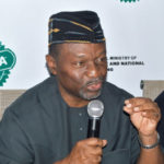 Nigeria's economy will be better in 2018, says Udoma