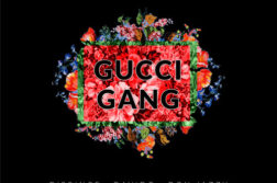 D'Prince - Gucci Gang ft. Don Jazzy & Davido