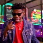 DMW – Mind ft. Davido, Mayorkun, Dremo & Peruzzi [New Video]