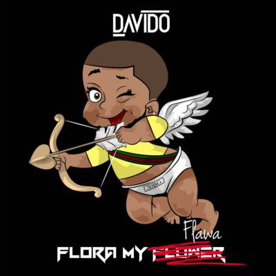 MUSIC: Davido – Flora My Flawa