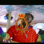 D'banj – Issa Banger ft. Slimcase, Mr Real [New Official Video]
