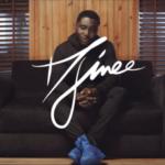 Djinee – Find You [Video]