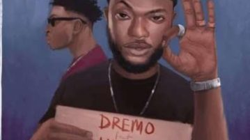 Dremo ft. Mayorkun - Izzokay