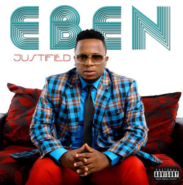 Eben Biography