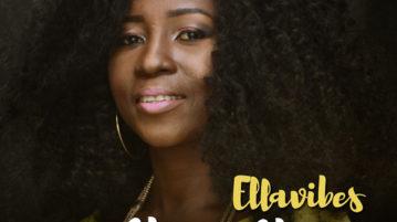 EllaVibes - Story Story