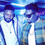 Falz – Way ft. Wande Coal [Official Video]