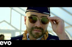 MC Galaxy - Uh La La ft. Nacho