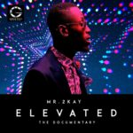EXCLUSIVE!!! Mr. 2kay Shares His Elevated Story in Port-Harcourt