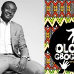 Nathaniel Bassey Biography – Things You Need To Know About Him (2018)