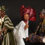 Funny Reasons Why Yoruba People Like to Groove