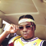 "MUST READ! ""I Sing For Last Election No Mean Say I No Go Talk"" – Olamide Berates APC Government"