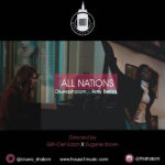 Oluwashalom – All Nations ft. Amy Berna [New Video+Audio]