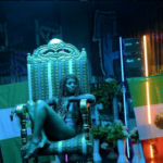 Seyi Shay – Bia [New Video]