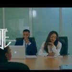Simi – One Kain [New Video]
