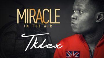 TKLEX - Miracle