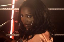 Tiwa Savage - Get It Now Video