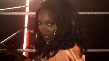 Tiwa Savage - Get It Now Video