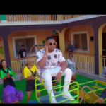 DJ Consequence – Assignment ft. Olamide [Oficial Video]