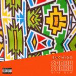 PREMIERE: Buchido – Shaku Shaku [New Music]