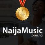 NaijaMusic.com.ng Ranks #16 African Music Blog on Feedspot