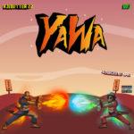 Ajebutter 22 x BOJ – Yawa [New Music]