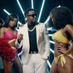 CDQ ft. Kiss Daniel – Gbayi [New Video]