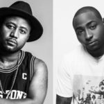Cassper Nyovest – Check On You ft. Davido [New Music + Video]
