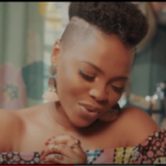 Chidinma – Love Me [New Video]