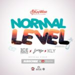 DJ Kaywise ft. Ice Prince, Kly, Emmy Gee – Normal Level [New Video]