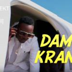 Dammy Krane – Ohema ft. Stonebwoy X Demarco | Down Low ft. Ycee X L.A.X [New Video]