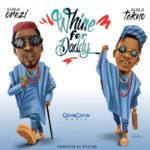 Orezi – Whine For Daddy Ft. Tekno [New Video]