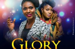 """Almira - """"glory to your name"""" ft onos"""