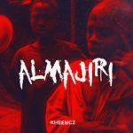 "Kheengz – ""Almajiri"" [Audio + Video]"