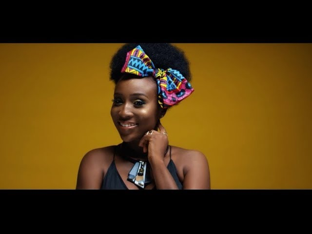 Aramide - Magic