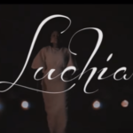VIDEO: Bisola – Luchia