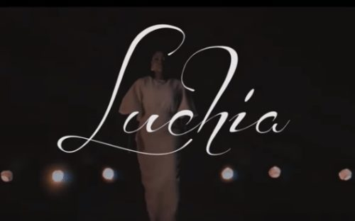 Bisola - Luchia