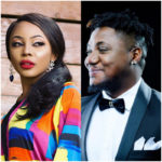 'I Wasn't Raped By CDQ' – BBNaija Ifu Ennada Clears Air About Rape