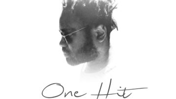 Cobhams Asuquo One Hit