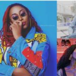 Cynthia Morgan & 5 Other Nigerian Artists That Have Gone Missing