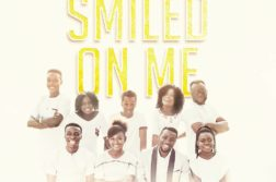 DFO & De Xclusivez - Smiled on Me | @dfo_official