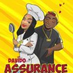 Davido – Assurance [New Song]