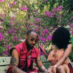 Davido May Be Planning To Marry His Girlfriend Chioma Soon