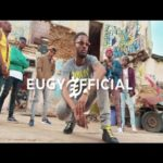 "Eugy – ""Tick Tock"" [New Video]"