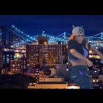 """General Pype – """"Mash It Up"""" [New Video]"""