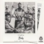 "Iyanya – ""Biko"" [New Song]"