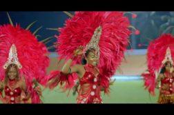 Iyanya - Biko Video