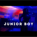 Junior Boy Ft CDQ – Bombay 2.0 [New Video]