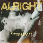 Kiddominant ft Wizkid – Alright [New Song]