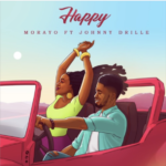 Morayo ft Johnny Drille – Happy [New Song]