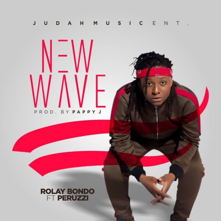 New-Wave-ft peruzzi